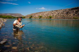 Pesca-con-Mosca-Piedra-del---guila-Neuqu--n-57