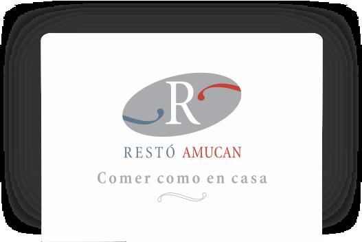 logo-restc