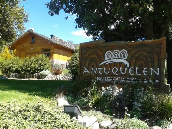 antuquelen-hosteria-patagonica